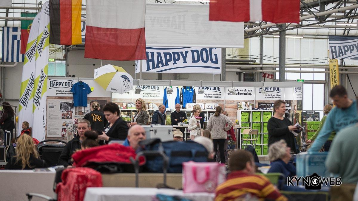 Dogshow_Rijland_2017_Kynoweb_Kynoweb-Ernst-von-Scheven_20170318_12_52_37