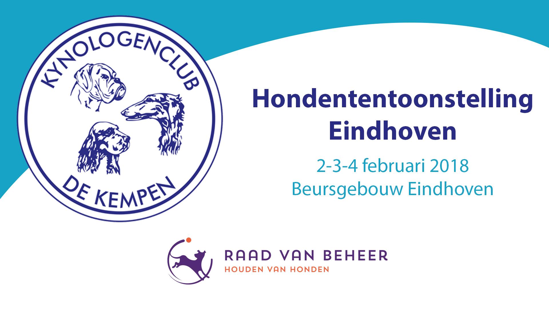 Eindhoven_2018